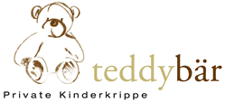 Private Kinderkrippe Teddybär